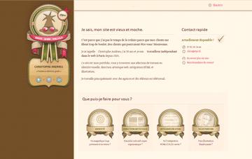 STPo Web Design