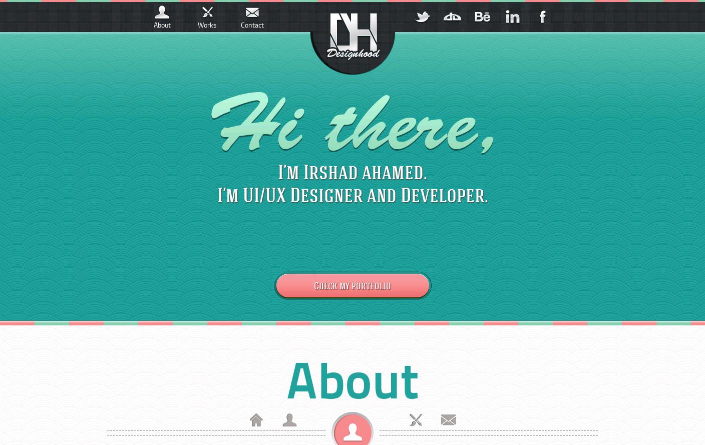 DesignHood