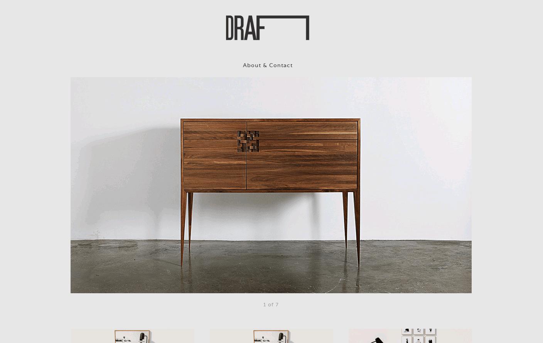 Draft Studio