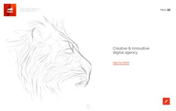 Trionn Design Web Design