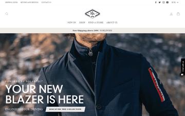 8Js Web Design