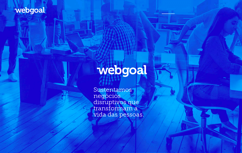 Webgoal