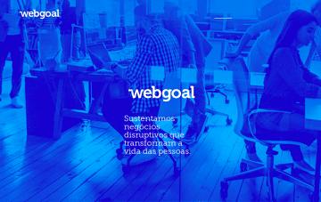 Webgoal Web Design