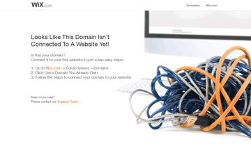 Grand Union Web Design