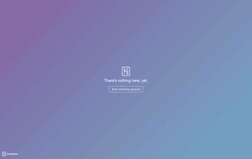 Obsurfation Web Design