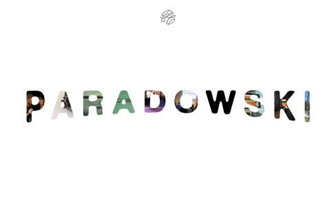 Paradowski Creative Web Design