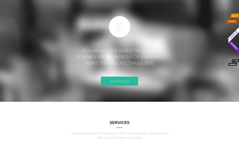 SubCreative Web Design