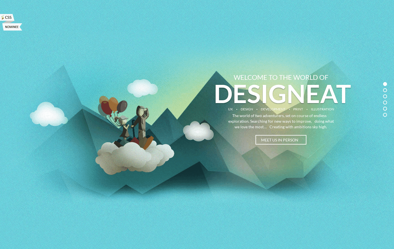 Designeat