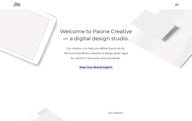 Paone Creative
