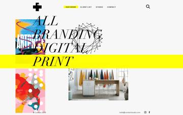 CONDUIT Web Design