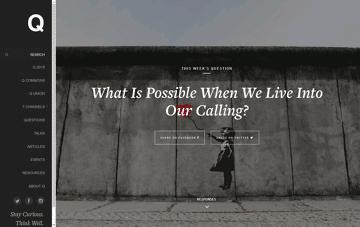 qideas Web Design
