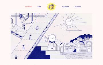Gweno Web Design