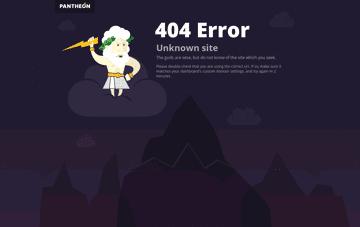 Uppercut Web Design