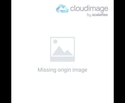Digital Mosaic Web Design