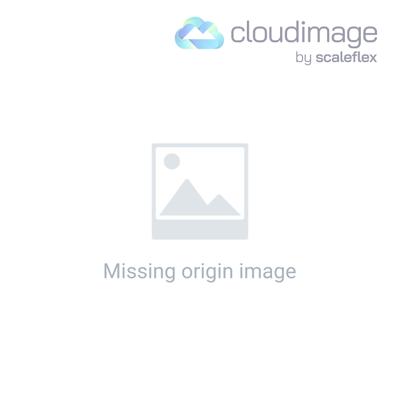 Impossible Bureau Web Design