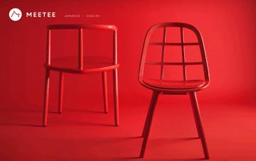 MATSUSO T Web Design