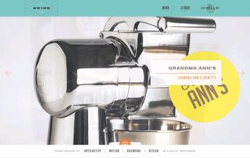 Swink Web Design