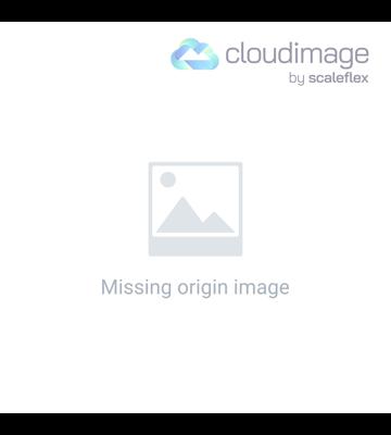 Rush.com Web Design