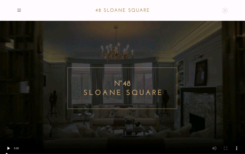 Aristo – Sloane Square