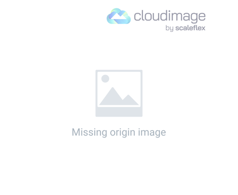 Netstager Web Design
