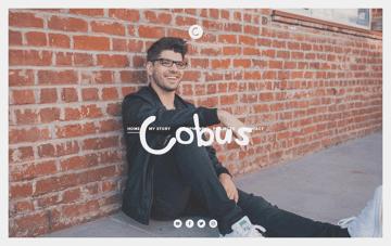 cobus Web Design