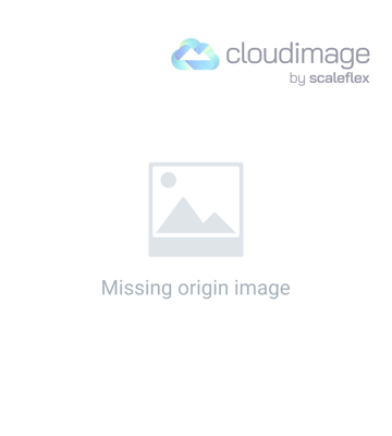 Cute+Broke Web Design