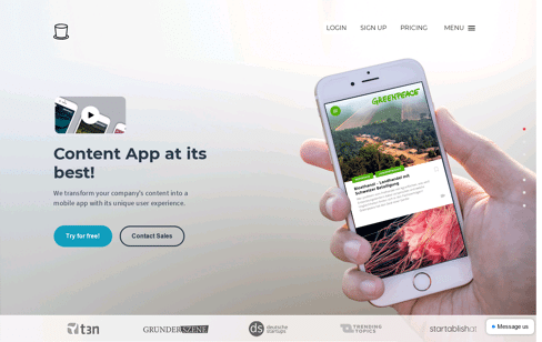appful Web Design