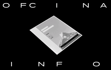 Ofcina Web Design