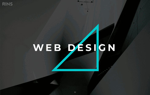 RINS Web Design