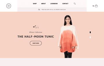 Flock Web Design