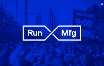 Run Mfg Web Design