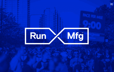 Run Mfg Web Design