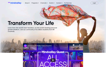 A Global School For Humanity Web Design
