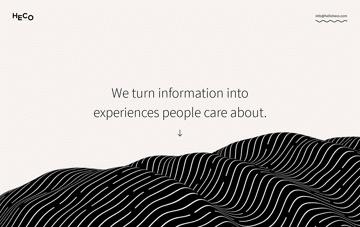 Heco Web Design