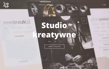 KOHE Web Design