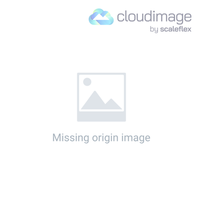 Mensch Web Design