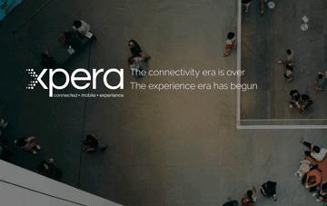 Xpera Web Design
