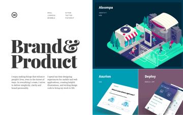 Nick Sigler Web Design