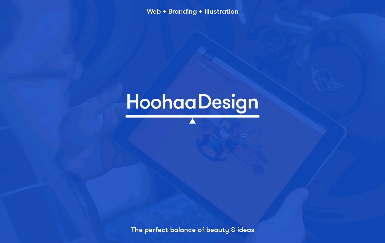 HoohaaDesign