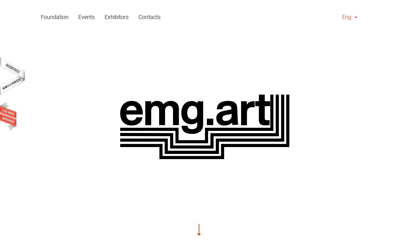Emg.Art