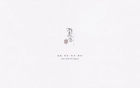 鄧志浩 Calvin Teng Web Design