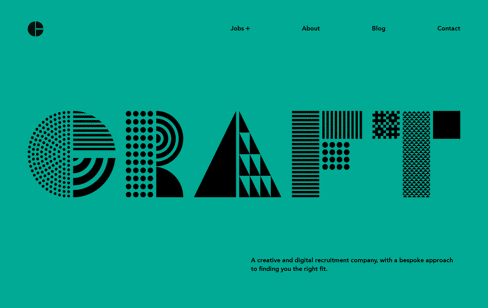 Craft Web Design