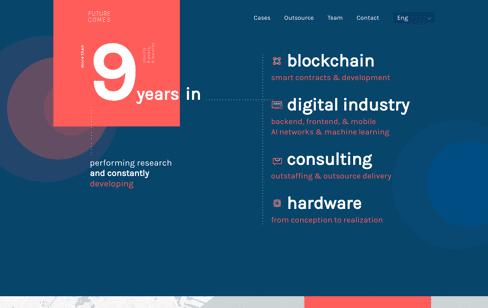 cel mai bun site web pentru a comercializa criptocurrency