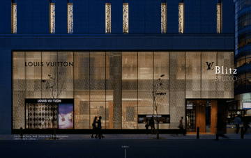 福岡の建築写真 Web Design