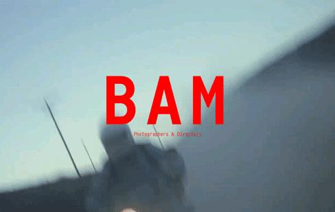 BAM Web Design