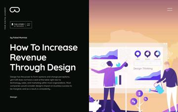 Digitacy Digital Academy Web Design