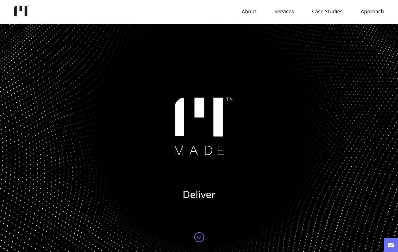 MADE Product Development